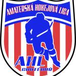 logo AHL
